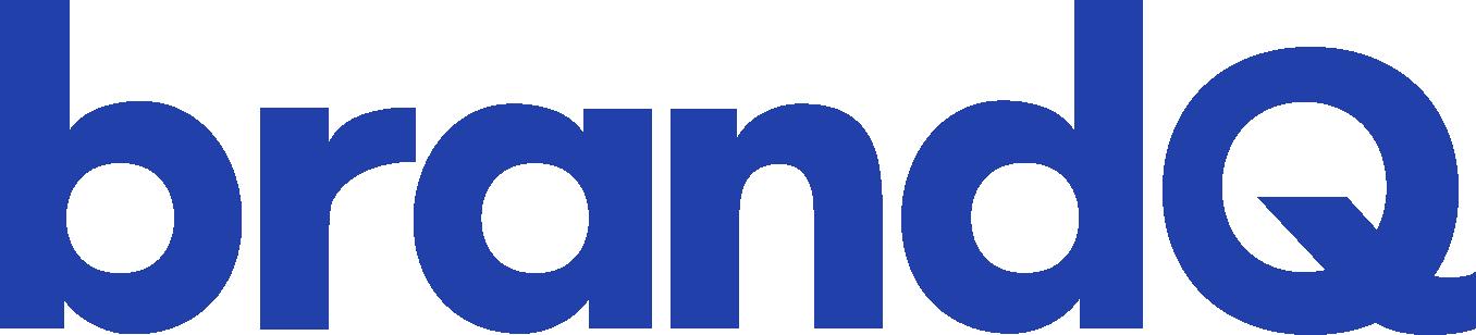brandQ